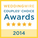 Michelle Stern Beauty | Wedding Wire Couple's Choice Awards 2014