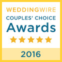 Michelle Stern Beauty | Wedding Wire Couple's Choice Awards 2016